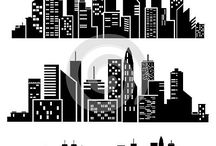 Gotham Photocall