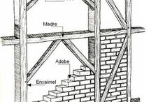 1 tecnicas construtivas periodo medieval