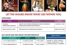 Upvan Arts Festival / Upvan Arts Festival Thane near Mumbai - First Ever Arts festival on 10, 11, 12 Jan 2014, Performing Arts, Visual Arts, Classical Music, Dance, Traditional and Culinary Arts, performed by renowned national and international artists as well as talented regional artists.
