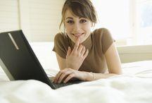 Kameralı Görüntülü Sohbet / Kameralı sohbet odalarında bayanlarla görüntülü sohbetlere katılabilir ve keyifle vakit geçirebilirsiniz. http://gecebasliyor.com/kamerali-sohbet http://gecebasliyor.com/goruntulu-sohbet