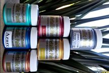 Marbling Paints / I am a supplier of Marbling Supplies and Marbling Paints which have been formulated especially for marbling / marbled art/ marbelizing. http://glowparty.co.za/Marbling-Paints/