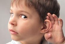 Kid health/Gyermek egészség