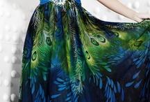 Dresses / by Deborah Rieger