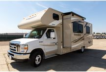 RV Rentals for Denver, CO / All the vehicles in this board can all be rented out of Denver, Colorado (Aurora, CO). Includes events like Burning Man and destinations like Colorado's Rocky Mountain National Park.