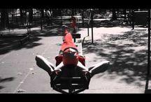 Operation Godbody (Workout Motivation) Ft. King Rah - YouTube