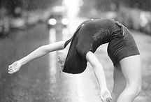 Dance we LOVE / The joy, beauty & fun of dance.  / by Just Dance