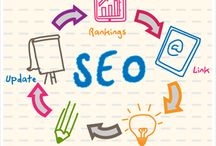 seo review y