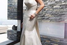 bridals cb couture