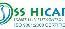 Pest Control Services in Hyderabad / We are provides the pest control services for pest free in your home and organization.