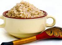 FOOD - LOVE my crockpot!!