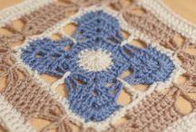 crochet a long cal