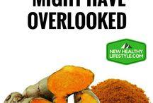 ginger for health