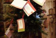 Holidays 2012