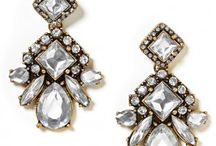 Bridal Jewellery & Accessories South Africa