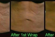 Have you tried that crazy wrap thing!?? / by Cort Jenkins