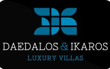Villas to rent in Crete