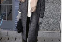palta