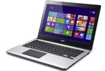 Grosir Laptop Layar Sentuh Di Bandung