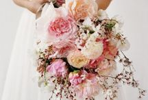 WEDDING (BOUQUETS)