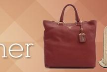 Designer Fashion | Prada | Louis Vuitton | Gucci | Guess - Acmamall Malaysia.