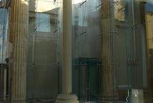 Restoration example