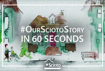 #OurSciotoStory / At Scioto, we are committed to communicating to our clients, investors and providers about developing and investing in quality housing and related healthcare facilities for people with disabilities.