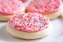 Cookie Cookies !!