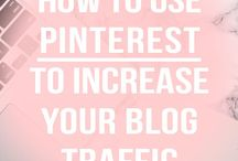 Blogging / Brilliant blogging and social media hints, tips and guides | Instagram | Facebook | Twitter | Pinterest