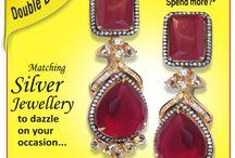 subhashjewellers chd / SubhashJewellers chd provides the latest range of designer Gold, Diamond and Silver jewellery services.