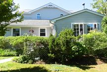Price Reduction in West Cape May! / http://tracyneri.kwrealty.com/media/id/1432083/