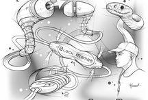|| Bionics Design ||