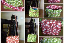 polish bag