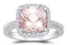 Inele De Diamant