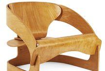 Joe Colombo Design / Joe Colombo Design