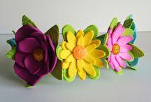 flores de fomy