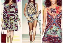 fashiongram