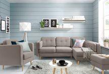 Wygodnie i elegancko | Comfortably and elegantly
