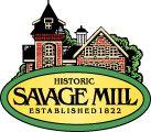 Explore Savage Mill
