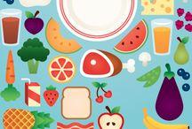 Comida favorita: mis recetas y otras más...  / Aqui encontrarás lo que más me gusta comer, mis recetas, variaciones y adaptaciones, asi como recomendaciones culinarias que he aprendido de manera empírica, en libros, programas o herencias familiares. Que lo Disfrutes!