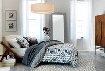 Next Bedroom
