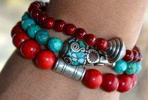 diy braceles