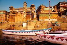 India / Descubre India de la mano de Amedida Travel Marketing
