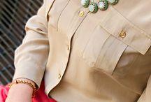Professional looks / by Patricia Rotondi
