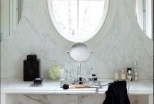 Beautiful Baths / by Jessica Byrd