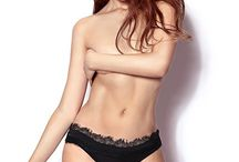 Silk Lingerie / ElleSilk's silk lingerie collection offers exceptional levels of comfort and ultimate sleeping experience. Using the finest mulberry silk, every item is soft and breathable giving you beautiful sexy lingerie of the best quality.