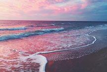 Sea ☼