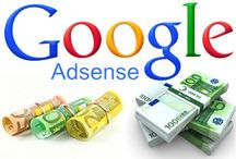 digital marketing / Google Adsense: Easiest way to make money, http://www.internetmarketinggurukul.com/us-digital-marketing-blog/