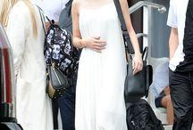 Selena Gomez / style and beauty