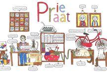 PriePraat