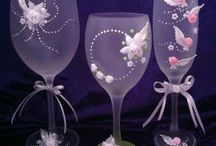 esküvői cuccok